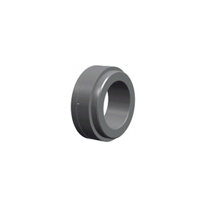 Angular Contact Spherical Plain Bearings GAC..S