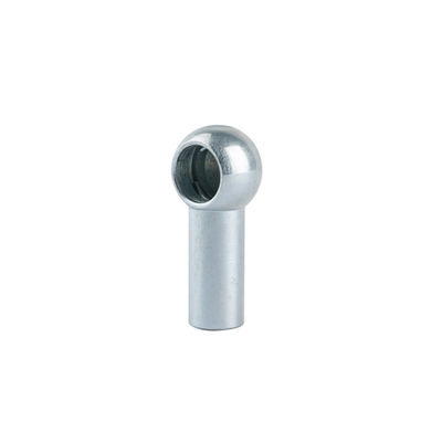 Ball Socket DIN71805- A -B