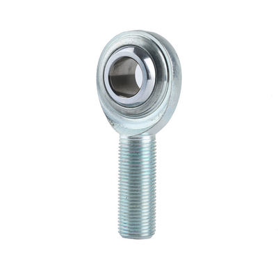 Rod End - CM