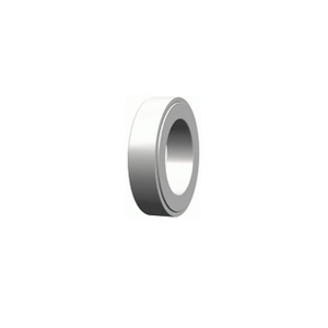 Axial Metal Spherical Plain Bearings GAC..T