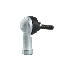 Zinc alloy ball joint-LHSA