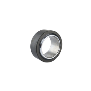 Inch Spherical Bearings GEZ..ET-2RS